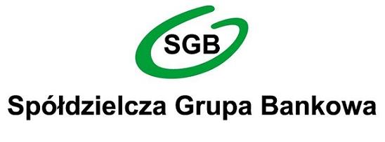 PSD 2 - Spółdzielcza Grupa Bankowa